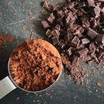 cocoa-dark-chocolate-cacao-nibs-01
