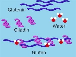 Урок по химия #1: Ролята на продуктите в сладкиша
