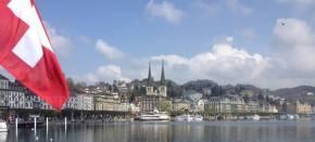 Сладкарски курс в Швейцария…